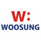WOSUNG