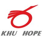 ĐẶC KHU HOPE
