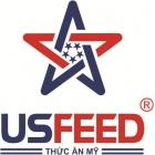 USFEED