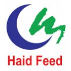 HAID FEED