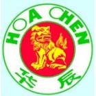 HOA CHEN