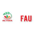 AU FEED