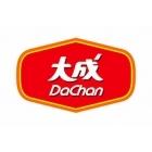 DACHAN GROUP
